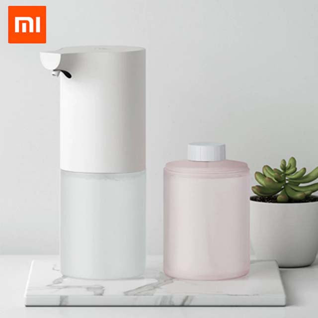 Automatic Soap Dispenser Xiaomi