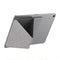 iPad Stands and Tablet Stand Ultra Thin 9.7