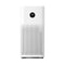 Xiaomi Air Purifier 3 Mi Smart