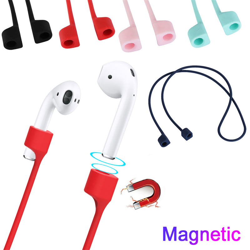 Airpods Strap Magnetic
