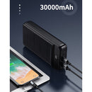 Remax Powerbank 30000mAh RPP-141