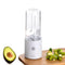 Xiaomi Blender Electric Fruit Juicer