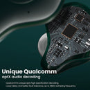 Sabbat E12 Ultra Cosmos Series Unique Qualcomm