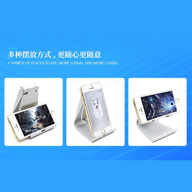 Stand for Mobile Phone Tablet iPad