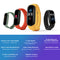 Xiaomi Mi Band 5 Fitness Tracker 5ATM Bluetooth V5.0 Colors