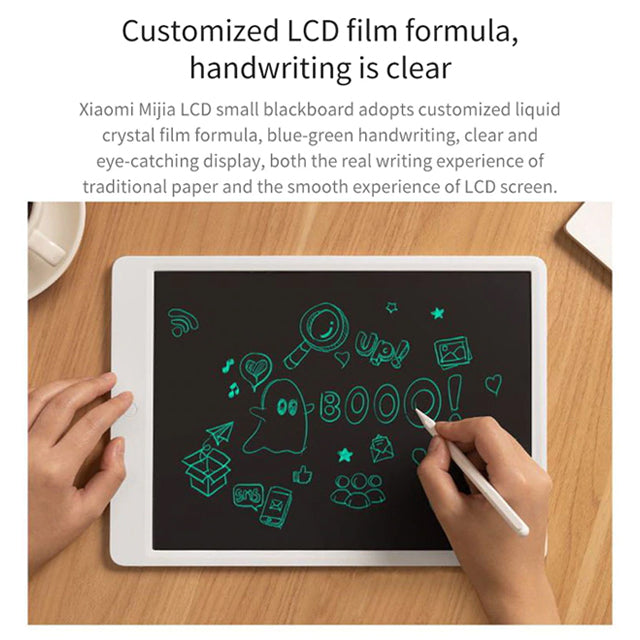Xiaomi Writing Tablet Mijia