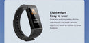 Xiaomi Redmi Band Smartwatch Easy to Wear