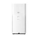 Xiaomi Air Purifier 3 Mi Smart with HEPA Filter Back