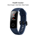 Band 5 Huawei Fitness Tracker