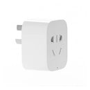 Xiaomi Smart Socket Plug Basic Version