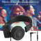 Remax Headset RM-805 Music Stereo