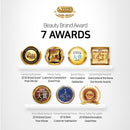 SOME BY MI Miracle Repair Treatment Awards