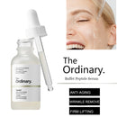 The Ordinary Niacinamide 10% + Zinc 1% Serum Effects