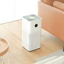 Xiaomi Air Purifier 3 with HEPA Filter