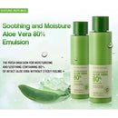Nature Republic Aloe Vera Soothing