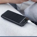 Remax Powerbank 10000mAh with 2 USB Port and LED Display RPP-139