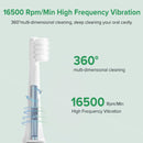 Xiaomi Electric Toothbrush Mijia