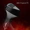 Remax Car Charger 4.2A ABS + Fireproof PC
