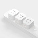 Xiaomi Smart Plug Socket Basic