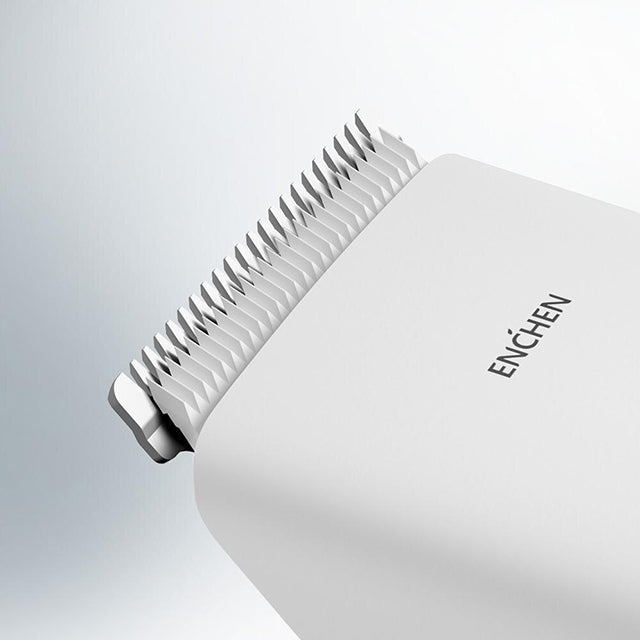 Xiaomi Enchen Boost Clipper Set