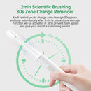 Xiaomi Electric Toothbrush Scientific Brushing