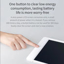 Xiaomi Writing Tablet Mijia LCD Writing Tablet One Button