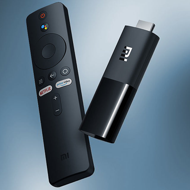 Xiaomi Dongle Stick Mi TV