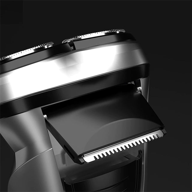 Xiaomi Enchen Blackstone Electric Razor