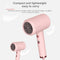 Xiaomi Portable Hair Dryer