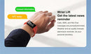 Redmi Band Smartwatch