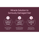 SOME BY MI Miracle Repair Solution