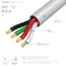 Remax Cable RC-134 2.1A Fast And Safe Charging Cable