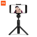 Xiaomi Mi Selfie Stick Bluetooth Foldable Tripod