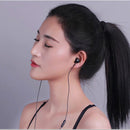 Remax RM-510 Wired Earphone