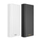 Remax Powerbank RPP-154 2.1A Fast Charging Colors