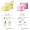 Banila Co Clean It Zero Macaron Mini Special Kit