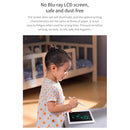 Mijia LCD Writing Tablet