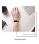 Metal Strap for Honor Band 5 and 4 NFC
