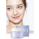 Banila Co Clean It Zero Special Duo