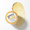 Sabbat X12 Pro Earphone TWS Wireless Colors