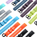Honor Band 5 and 4 Replacement Strap Colors