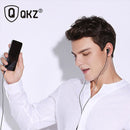 QKZ Earphone