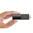Xiaomi Mi TV Dongle Stick Quad-Core Full HD 1080p with Voice Control