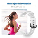 Honor Band 5 and 4 Replacement Strap Silicone