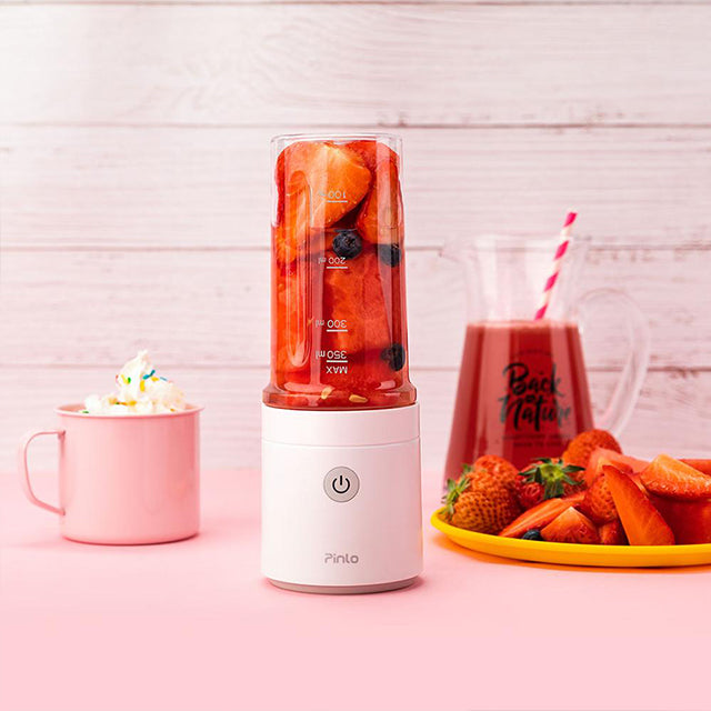 Xiaomi Blender Portable Electric