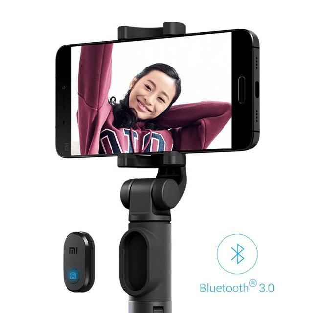 Xiaomi Selfie Stick Bluetooth Foldable Tripod