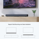 Xiaomi Redmi TV Soundbar Wireless Bluetooth 5.0
