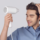 Mijia Water Ion Hair Dryer