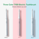 Xiaomi Electric Toothbrush Mijia Sonic T100 Colors
