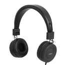 Remax Music Stereo Over Ear Headset with Microphone RM-805